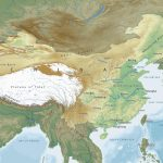 Free Maps Of China – Mapswire   Free Printable Map Of China