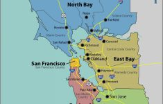 Fresno California Zip Code Map   Secretmuseum   San Diego County Zip Code Map Printable