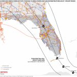 Gas And Power Factbox: May Take 'weeks, If Not Longer' To Rebuild   Florida Power Grid Map