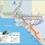 Getting To Little Tokyo | Soha Conference   Amtrak California Map