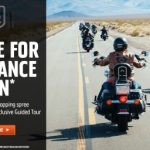 Goe Harley Davidson – Houston Area Harley Davidson Motorcycle Dealer   Texas Harley Davidson Dealers Map