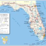 Google Map Florida Usa And Travel Information | Download Free Google   Google Maps Port Charlotte Florida