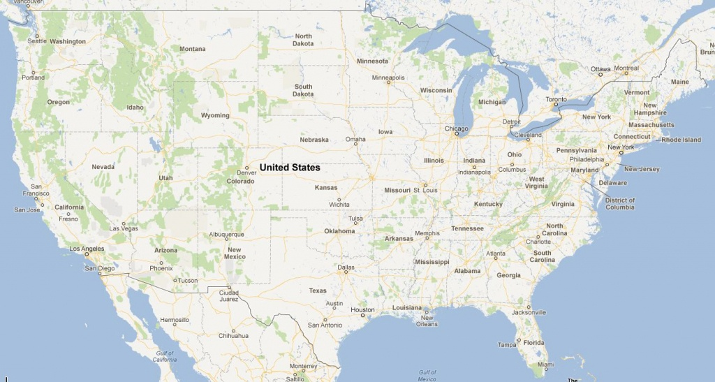 Google Map Of Florida And Travel Information | Download Free Google - Google Maps Pensacola Florida