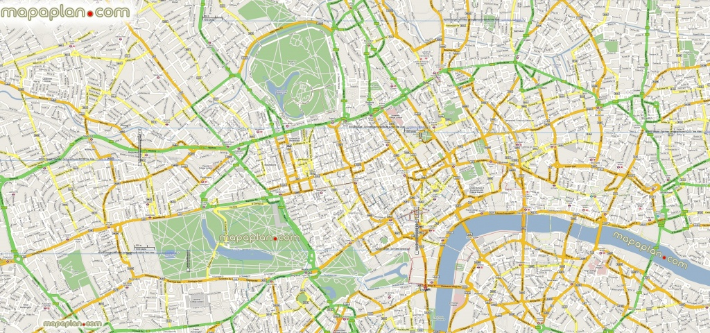 Google Map Of Manchester Uk – Uk Map - Google Printable Maps