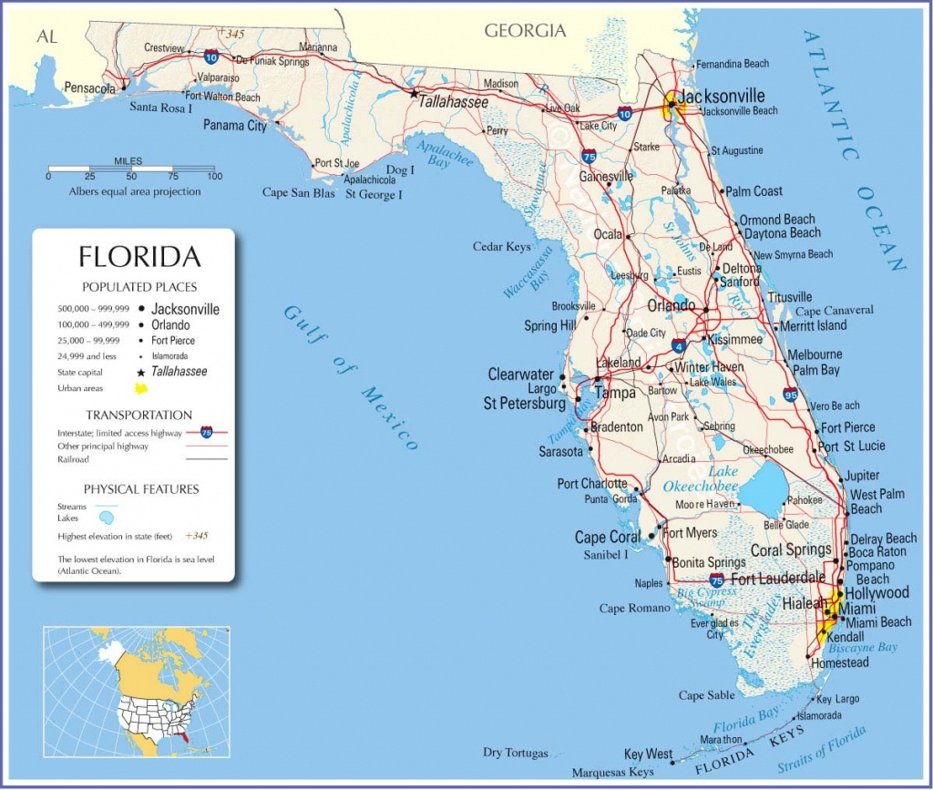 Google Maps Crestview Florida And Travel Information | Download Free - Google Maps Tampa Florida