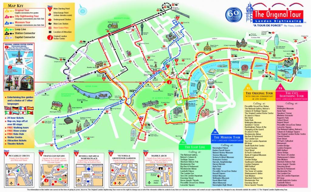 Google Maps Legoland California Legoland California Google Maps - Printable Route Maps