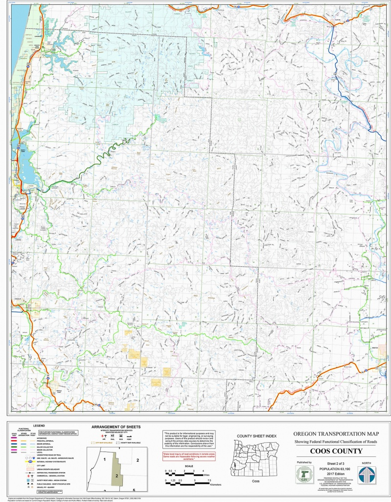 Google Maps Northern California Google Maps With County Lines - California Map With County Lines