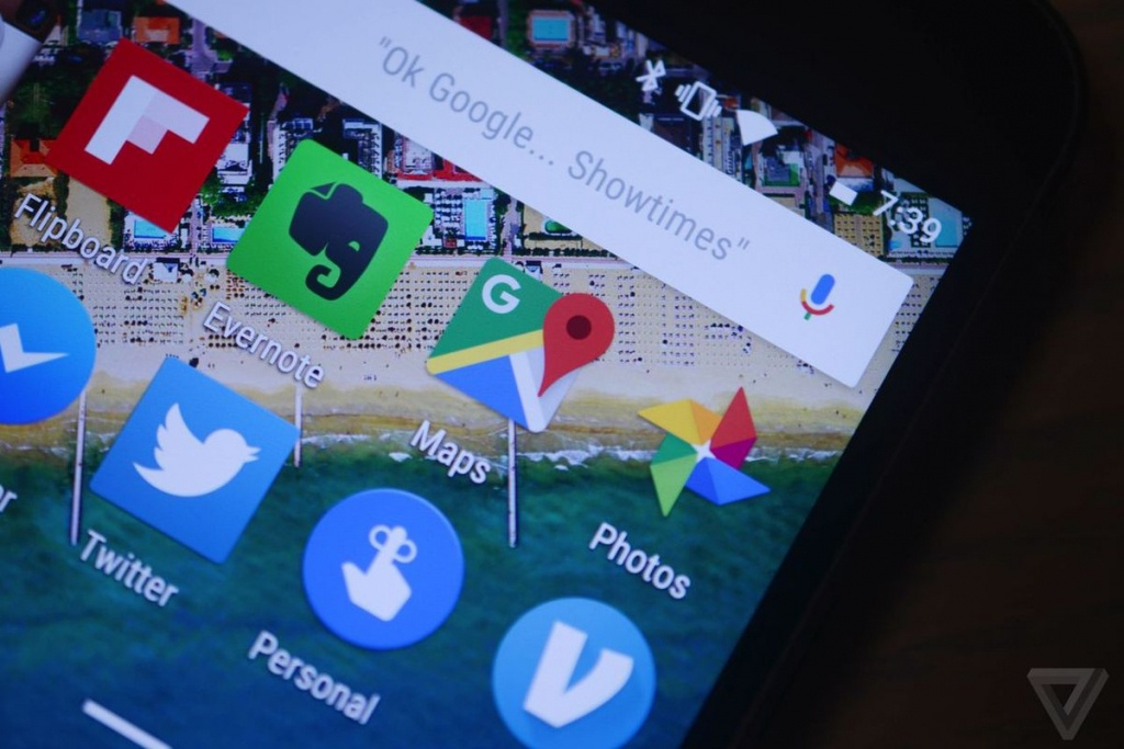 Google Maps Now Uses Street View To Show You Exactly Where To Make - Seaside Florida Google Maps