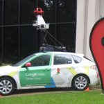 Google Street View In The United States   Wikipedia   Google Maps Port Charlotte Florida
