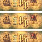 Great Fun Etc: Free Peter Pan Printables   Printable Neverland Map