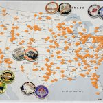 Harley Dealers – Harley Davidson – Symbol Arts   Texas Harley Davidson Dealers Map