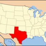 Harris County, Texas   Wikipedia   Crosby Texas Map