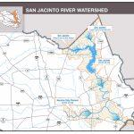 Hcfcd   San Jacinto River   Clear Lake Texas Flood Map