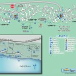 Henderson Beach State Park   Know Your Campground   Florida State Park Campgrounds Map