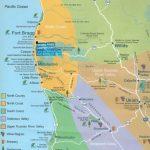 Hidden Pines Rv Campground   Fort Bragg California : Maps Fort Bragg   California Rv Camping Map