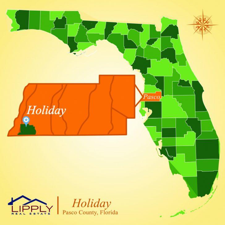 Mls Listings Florida Map