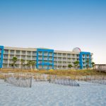 Holiday Inn Resort, Fort Walton Beach, Fl   Booking   Where Is Fort Walton Beach Florida On The Map