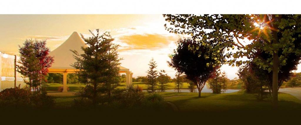 Home   Morgan Creek Golf Club Roseville Ca - Northern California Golf Courses Map