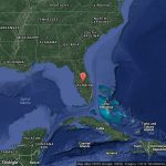 Hotels Near Navarre, Florida That Allow Pets | Usa Today   Map Of Florida Panhandle Hotels