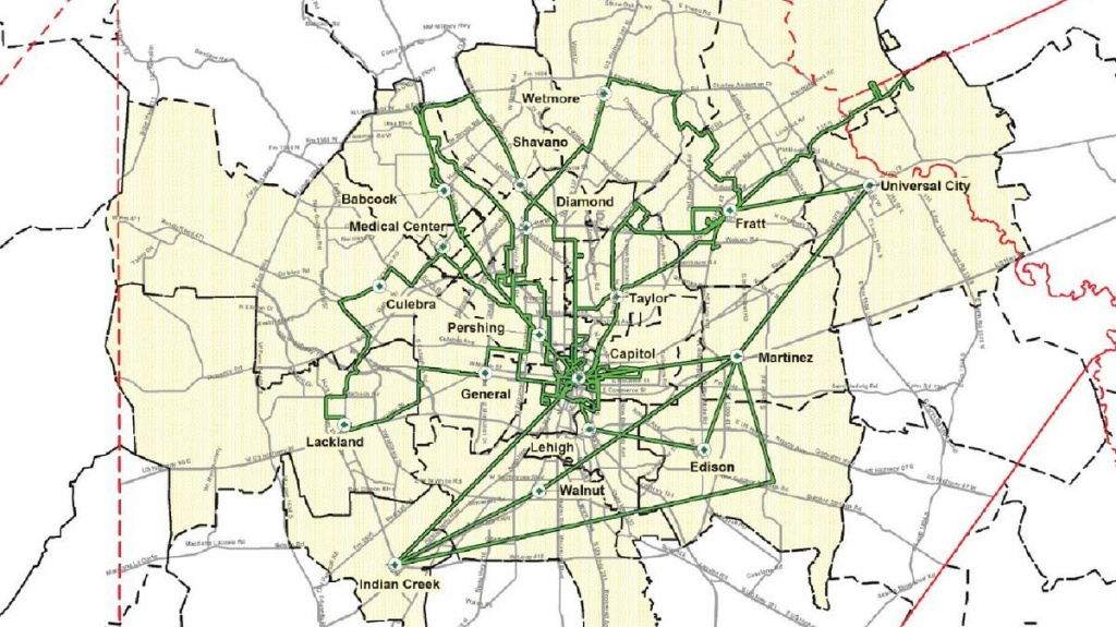 Houston-Based Logix Communications Inc. Acquired Alpheus - Texas Fiber Optic Map