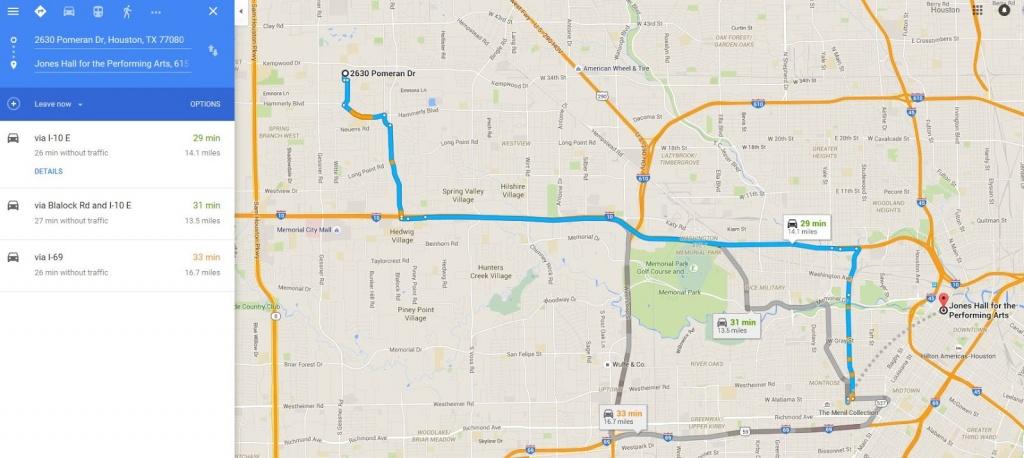 Houston Texas Google Maps | Business Ideas 2013 - Houston Texas Google Maps