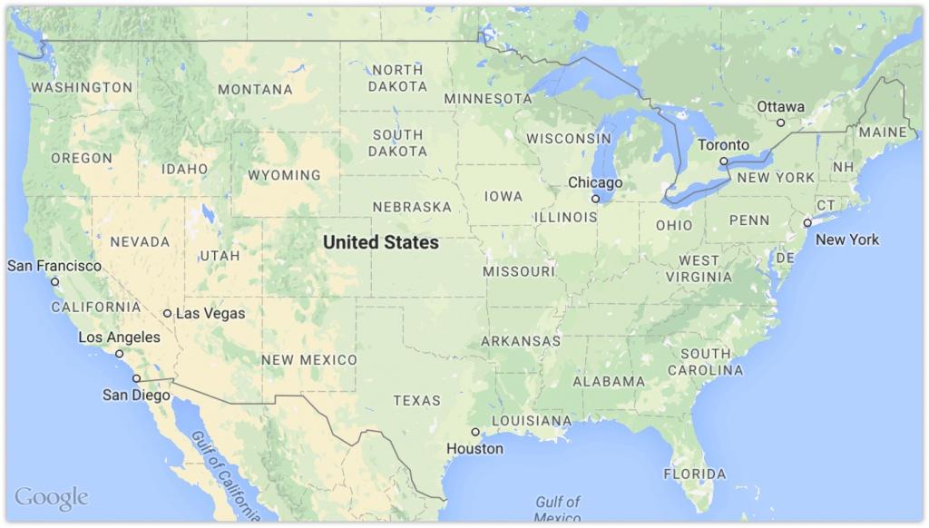 Houston Tx Google Maps And Travel Information   Download Free - Google Maps Houston Texas