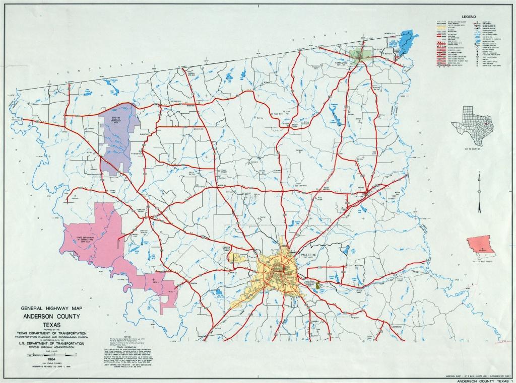 Hunt County Texas Map   Secretmuseum - Carthage Texas Map
