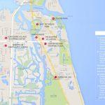 Jupiter Florida Map   Tierra Del Sol   Jupiter Homes For Sale   Jupiter Inlet Florida Map