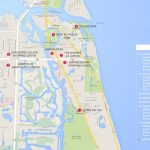 Jupiter Florida Map   Tierra Del Sol   Jupiter Homes For Sale   Where Is Jupiter Florida On The Map