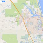 Jupiter Florida Map   Where Is Jupiter Florida On The Map