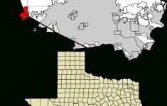 Katy, Texas   Wikipedia   Map Of Richmond Texas Area