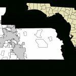 Lake Buena Vista, Florida   Wikipedia   Orange Lake Florida Map