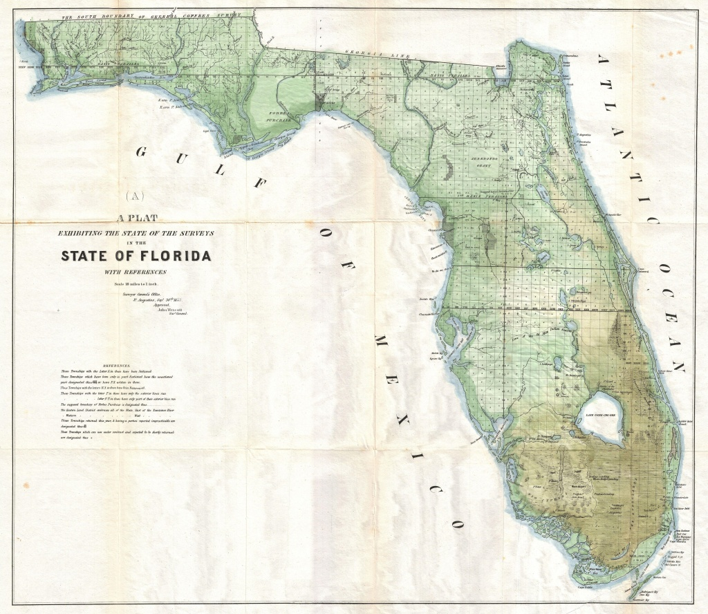 Land Of Lakes Florida Map – Name - Land O Lakes Florida Map