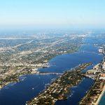 Lantana, Florida   Wikipedia   Lantana Florida Map