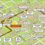 Large Salt Lake City Maps For Free Download And Print   High   Printable City Maps