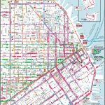 Large San Francisco Maps For Free Download And Print | High   Printable Map Of San Francisco