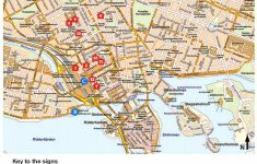 Large Stockholm Maps For Free Download And Print | High Resolution   Stockholm Tourist Map Printable