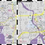 Large Tampa Maps For Free Download And Print | High Resolution And   Map Of Hotels In Tampa Florida