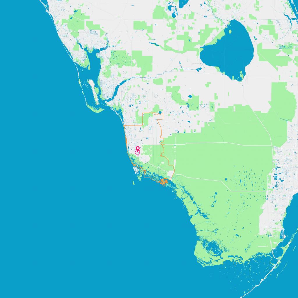 Lely Resort Neighborhood Guide - Naples, Fl | Trulia - Lely Resort Naples Florida Map