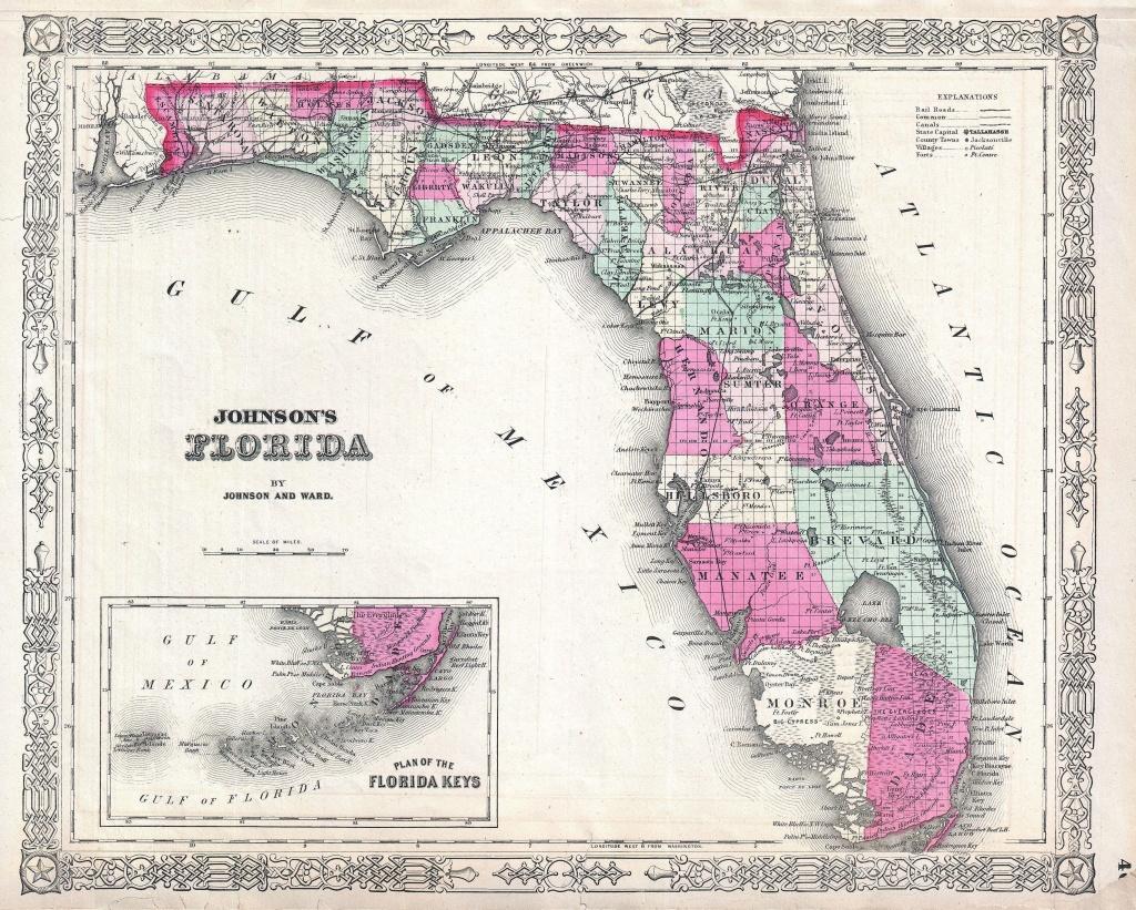 List Of Shipwrecks Of Florida - Wikipedia - Boating Maps Florida