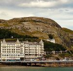 Llandudno – Travel Guide At Wikivoyage   Printable Street Map Of Llandudno