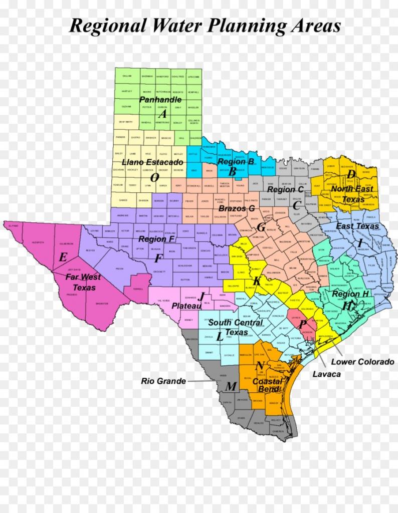 Llano Estacado Estacado, Texas South Texas Map - Religious Supplies - Llano Texas Map