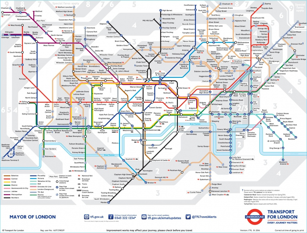 London Tube Map Printable (84+ Images In Collection) Page 1 - Printable London Tube Map 2010