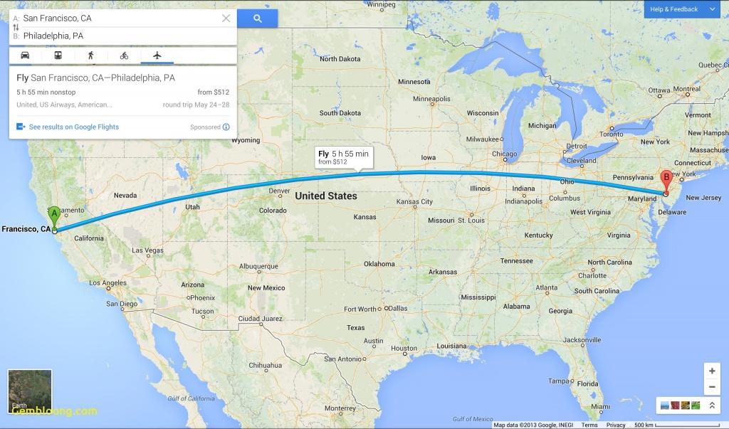 Los Angeles Google Maps Ca Stockphotos Map California   D1Softball - Los Angeles California Google Maps