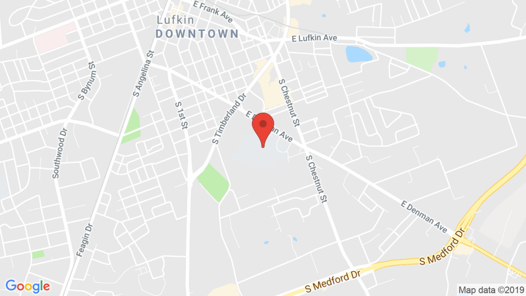 Lufkin Middle School Auditorium In Lufkin, Tx - Concerts, Tickets - Google Maps Lufkin Texas