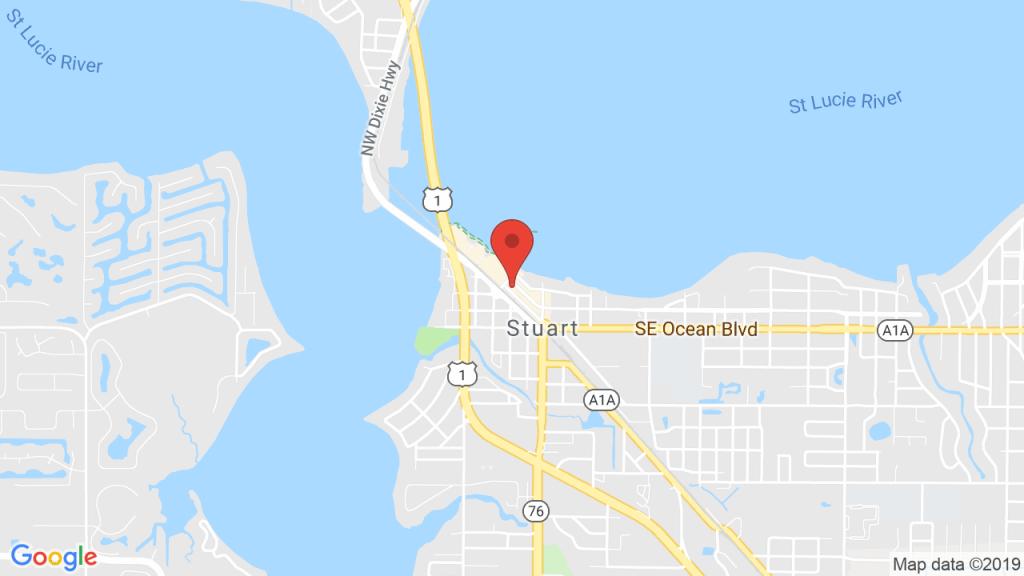 Lyric Theatre - Shows, Tickets, Map, Directions - Google Maps Stuart Florida