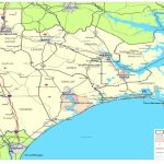 M Printable Maps Map Eastern North Carolina Inspirational Map Of   Printable Map Of North Carolina Cities