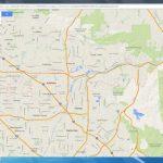 Map Anaheim California Surrounding Areas – Map Of Usa District   Map Of Anaheim California And Surrounding Areas