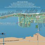 Map | Dermot Obrien Realty Sells Singer Island! – Singer Island Florida Map
