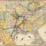 Map Hd Wallpaper | Background Image | 2157X1191 | Id:467285   Texas Map Wallpaper